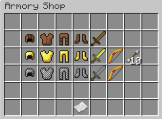 File:Armory shop gui.png