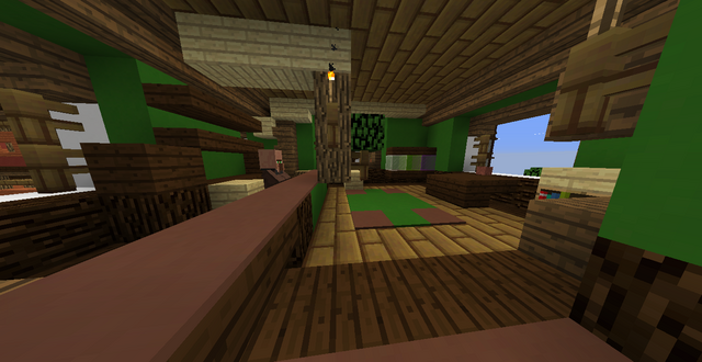 File:Apothecary room lvl 3.png