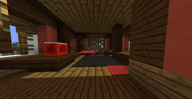 File:Fantasy room lvl 3.png
