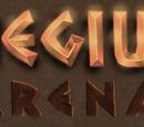 Siegius Arena Wiki