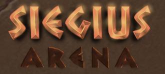 File:Siegius Arena Title.png
