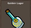 Golden Lager