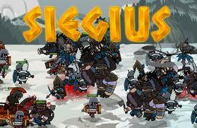 File:Siegius 2.jpg