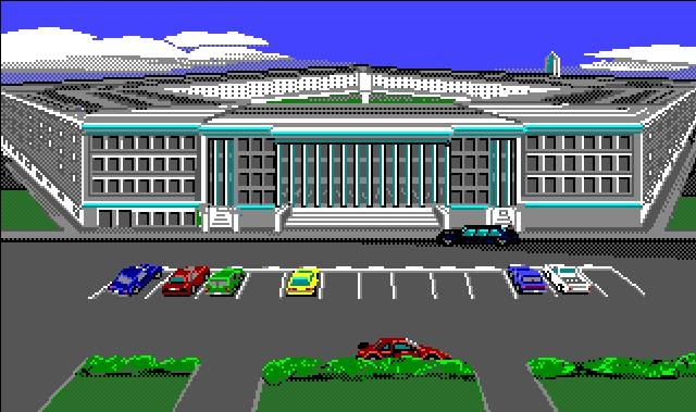 File:Pentagon.png
