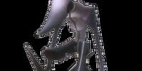 Creeper(nobody)