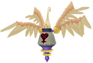 File:Angel star.png