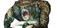 Hunter 2
