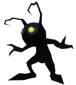 File:Gigas shadow.png
