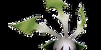 Mandrake(unversed)