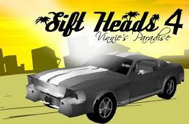 File:Sift Heads 4.jpg