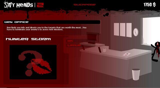 File:HunterStorm-SH2.JPG