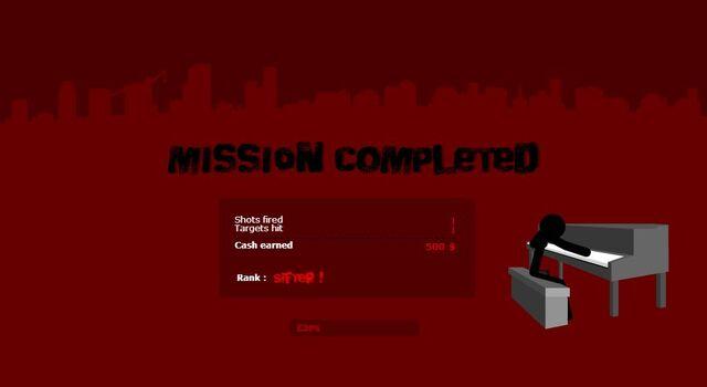 File:AbortedFlight-SH2-MissionComplete.JPG