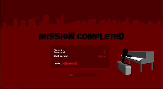 File:BadTime-SH2-MissionComplete.JPG
