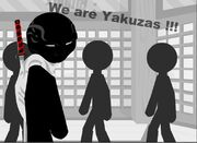 Master yuuma