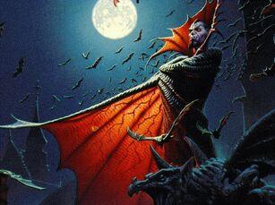 488149 vampire-under-moonlight p