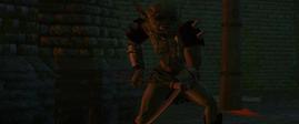 Goblin Vivisectionist