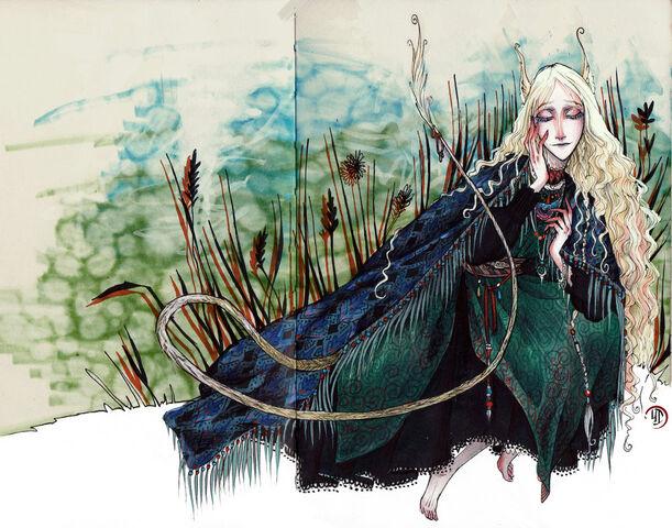 File:Huldra by ink yami-d8cr0ok.jpg
