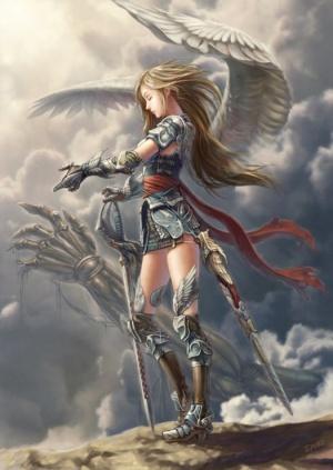 300px-Celestial Disciple