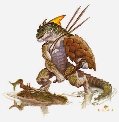 File:Lizardfolk 2.JPG