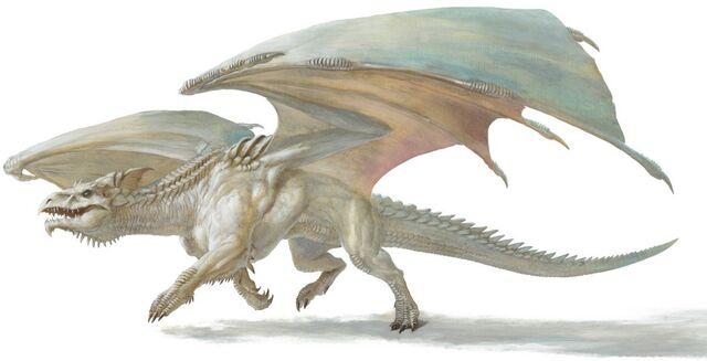 File:DragonWhite.jpg
