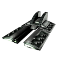 Rex Battleship