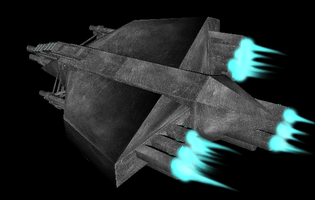 File:Ankylosaur1.jpg