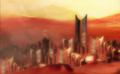 Thumbnail for version as of 22:32, September 15, 2016