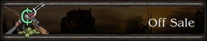 169 banner
