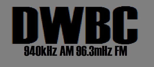 File:DWBC 940 kHz AM 96.3 mHz FM 1977.jpg