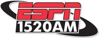 File:WWKB ESPN Radio.png