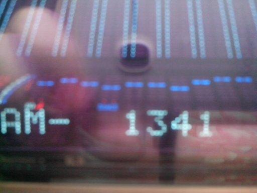 File:DZDI 1341 kHz.jpg