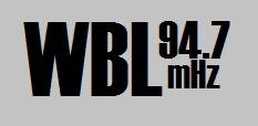 File:Dwbl 94.7 1973-1988.jpg