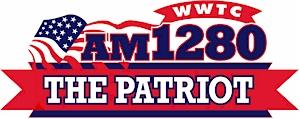 File:WWTC logo.jpg