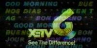 XETV Sign On/Sign Off