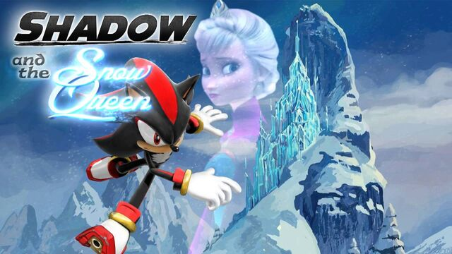 File:Shadow and the Snow Queen.jpg