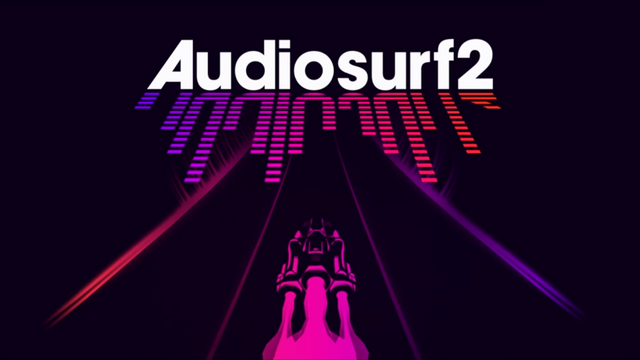 File:Audiosurf 2.png
