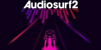 Main Theme - Audiosurf 2