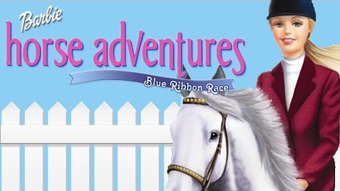 File:Barbie Horse Adventures Blue Ribbon Race.png