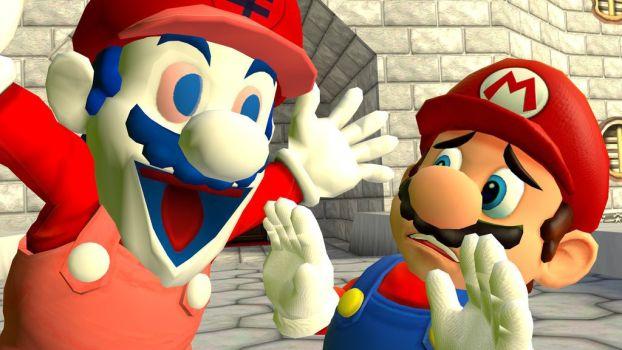 File:Mario needs help..jpg