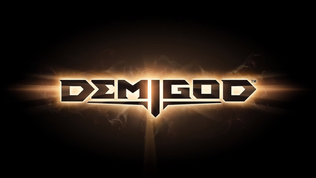 File:Demigod.png