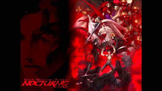 File:Shin Megami Tensei Nocturne.jpg