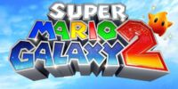 Final Bowser Battle - Super Mario Galaxy 2
