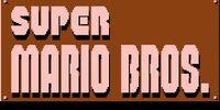 Super Mario Bros. Music - Ground Theme (Alternate Mix)