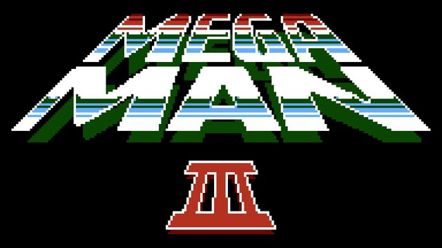 File:Mega Man 3.jpg
