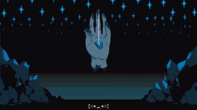 File:Goodbye To The Underground.png
