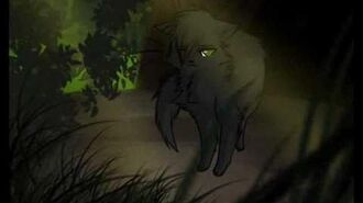 HOLLYLEAF AMV --- Quiet Like The Snow... (Ima find a better one)