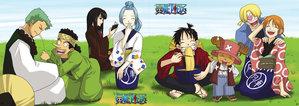 File:One Piece by linlilian.jpg