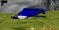 Thumbnail for version as of 01:02, March 8, 2014