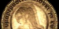 Coin (Prisoner)