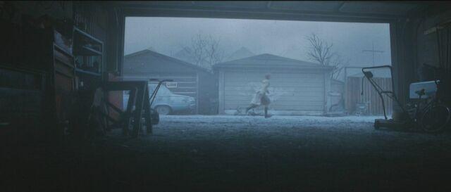 File:Silent Hill88.jpg